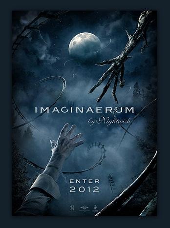 Imaginerum
