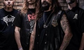 Deicide – End The Wrath Of God (Video Oficial)