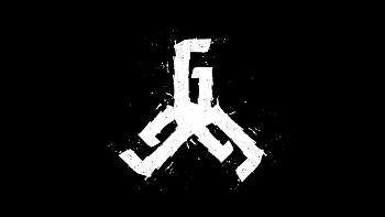 """PrisionEgo"" nuevo disco de Granada"