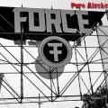 Force Metal Fest 2015