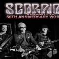 Scorpions Slide