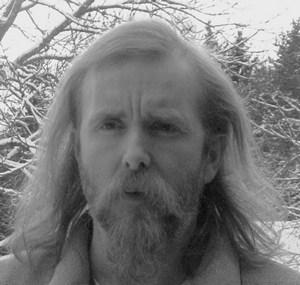 Varg Vikernes es puesto en libertad
