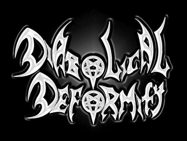 Diabolical Deformity