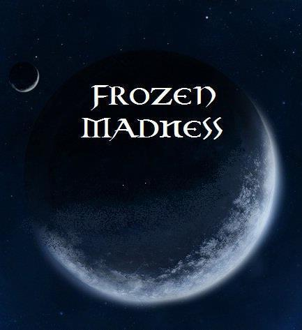 Frozen Madness