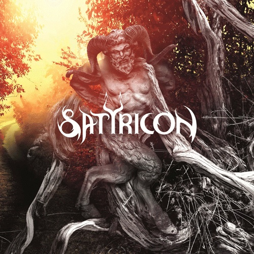 """Phoenix"" nuevo video de Satyricon"