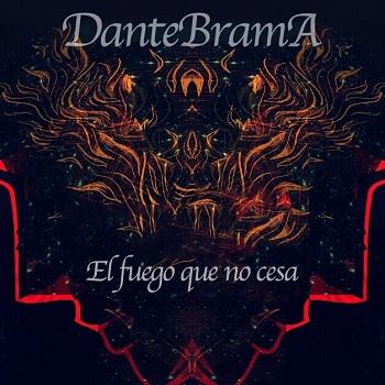 Dantebrama