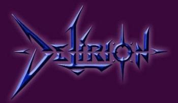 «Lotus» nuevo videoclip de Delirion