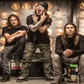 Children Of Bodom Slide