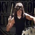 Marky Ramone Slide
